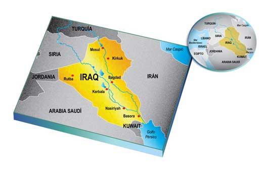 mapa-iraq-2