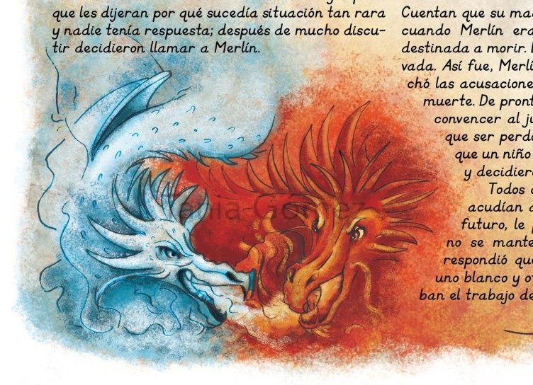 Español 4o 14-a