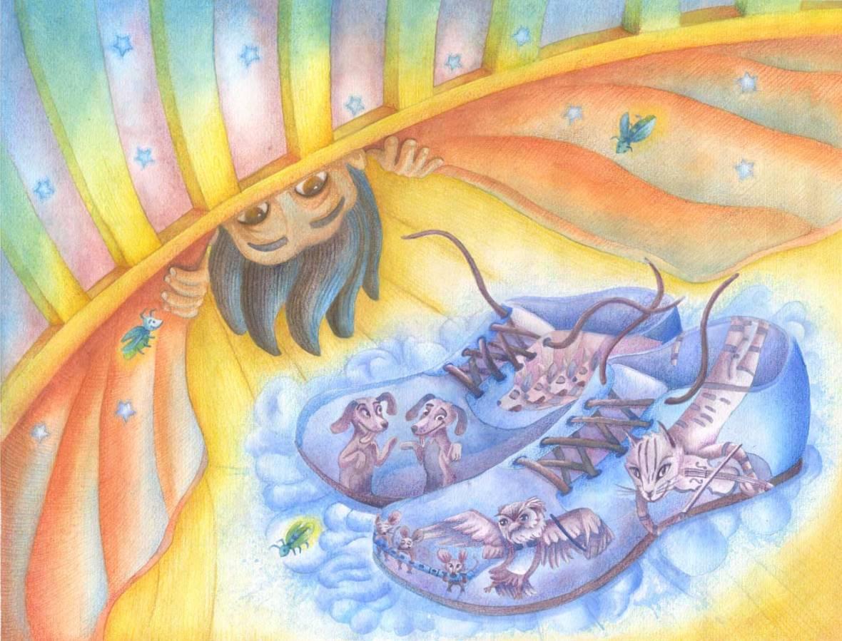 Juan-y-sus-zapatos-w