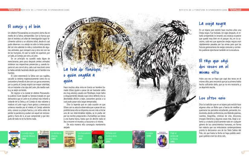 REVISTA TITIVILLUS TANIA GOMEZ_Página_09